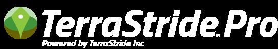TerraStride Pro